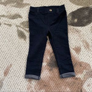 Old Navy Bottoms - Old navy jeggings